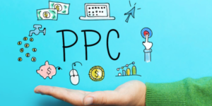 How to Choose the Right PPC Advertising Agency For Your Local Business