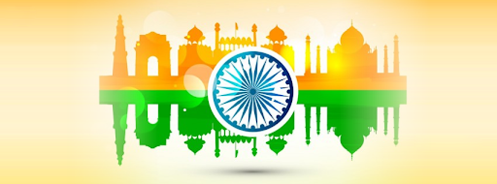 independence day facebook cover hd