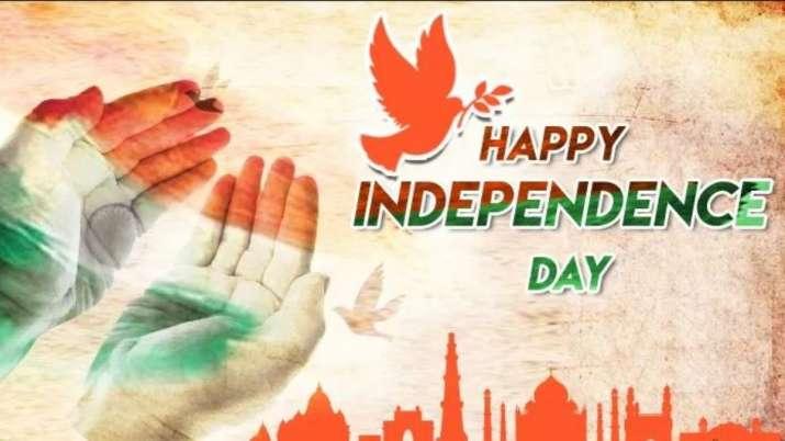 independence day image medium size