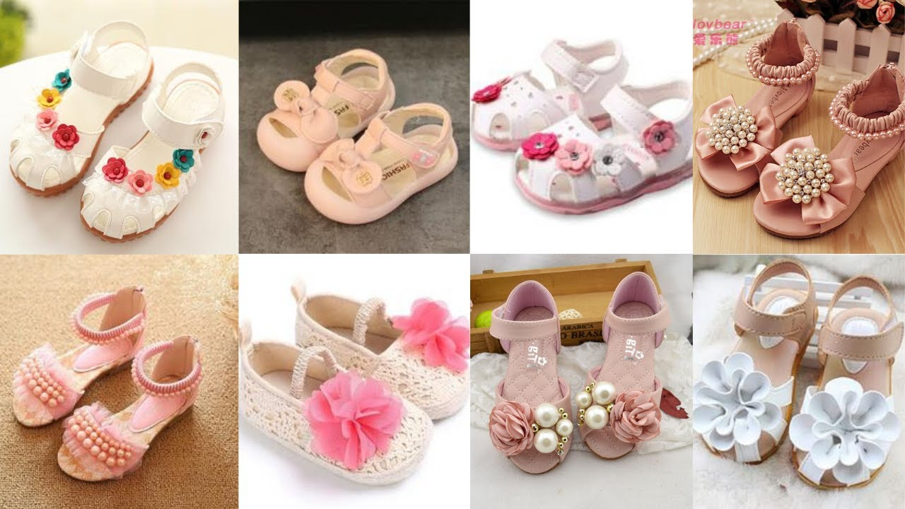 shoe-and-sandle