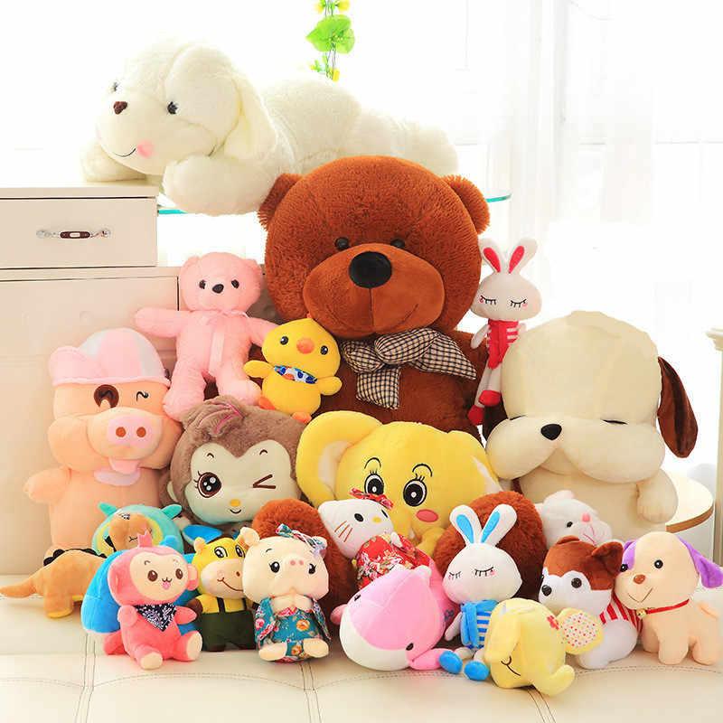 soft-toy